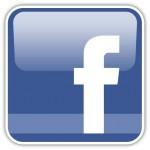 274716-facebook-facebook-logo
