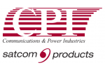 Communications & Power Industries (CPI)