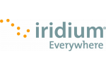 Iridium Communications
