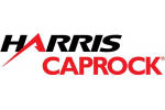 Harris CapRock