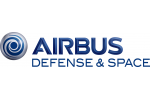Airbus Defense & Space SAS