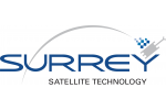 Surrey Satellite Technology