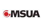 Mobile Satellite Users Association (MSUA)