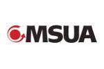 Mobile Satellite Users Association (MSUA)