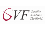 GVF (Global VSAT Forum)