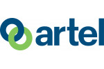 ARTEL, LLC