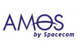 Amos - Spacecom